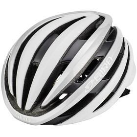 Giro Cinder MIPS casco per bici bianco
